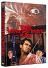 Bloody Muscle Body Builder In Hell (DVD) Mediabook Cover C (LE 250 Stück)