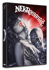 Nekromantik  (Remastered) DVD