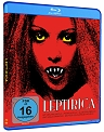 Leptirica (Blu-Ray/DVD) Limited Edition